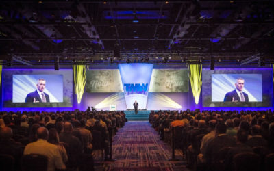 4 Key Takeaways From Our Time at Cvent #CONNECT