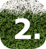 2-football