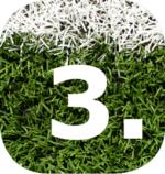 3-football