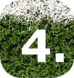 4-football