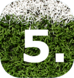 5-football