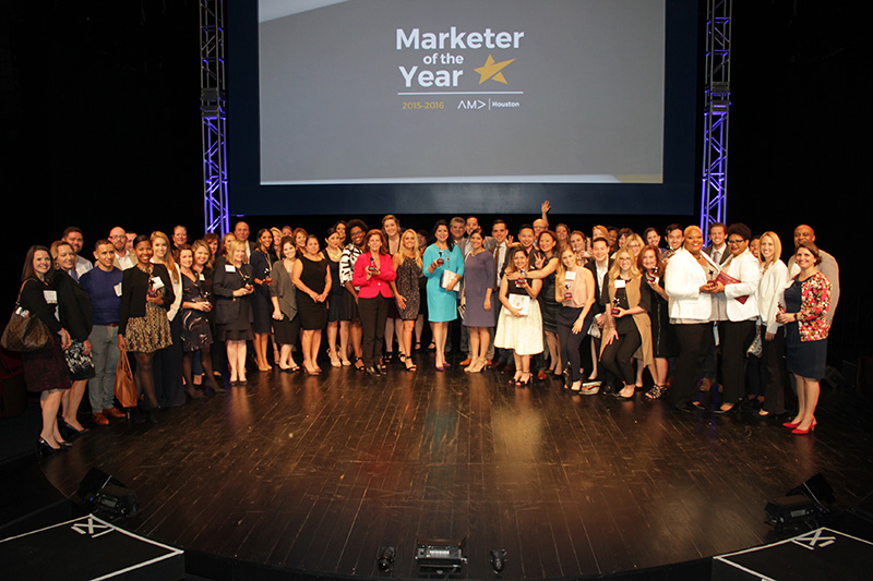 ama-marketer-of-the-year-winners-houston-2015-2016