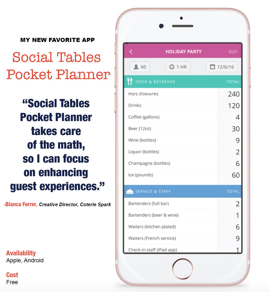 Social-Tables-Pocket-Planner