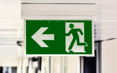 The Importance of Emergency Planning