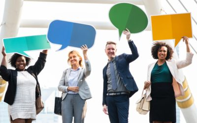 Are You Listening? Gathering Attendee Feedback to Improve your Event
