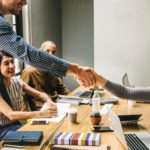 How to Find the Perfect Internship