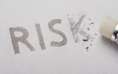 Event Risk Assessment Checklist