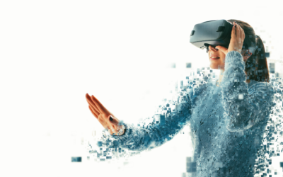 Thematic Virtual Experience Packages