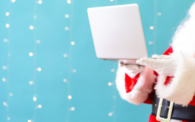 8 Holiday Virtual Event Packages